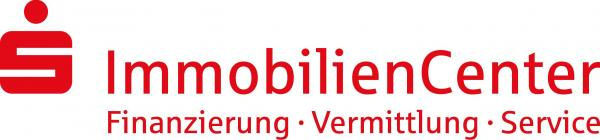 Logo S ImmobilienCenter