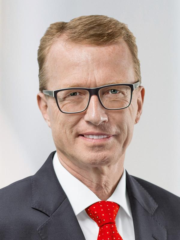 Lothar Kümmerle