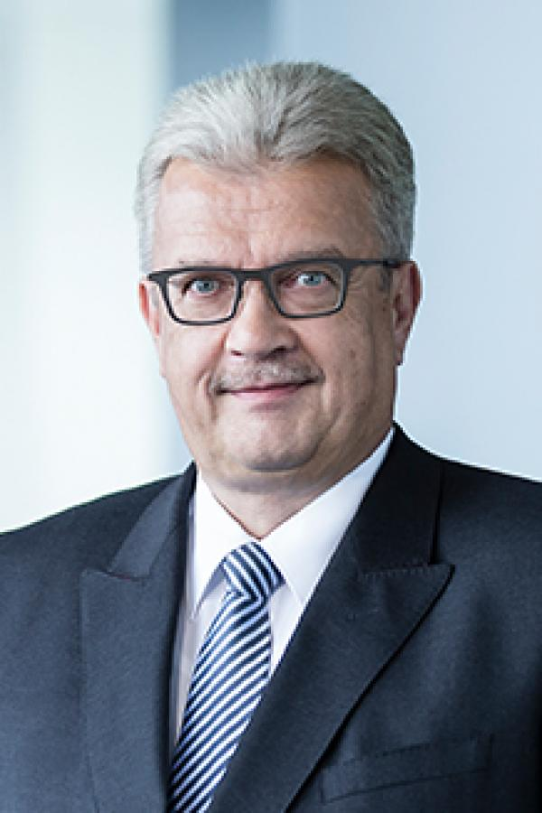 Jürgen Haller (Web-Version)