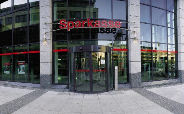 Geschäftsstelle Humboldtstraße 25