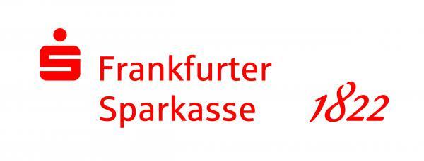 Bild: Logo rot auf weißem Hintergrund (JPG)