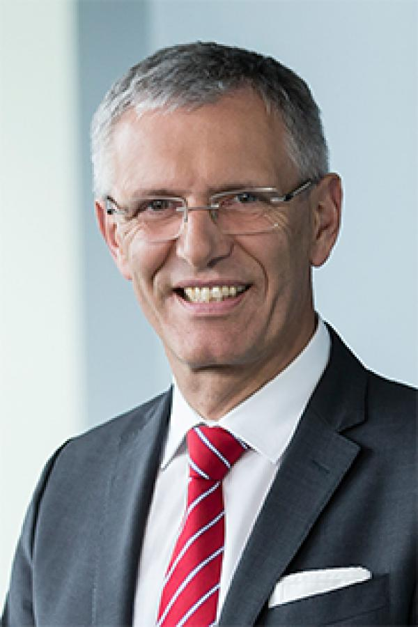 Karl Manfred Lochner (Web-Version)